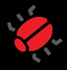 APT Blocker – Advanced Malware Protection