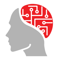 IntelligentAV™