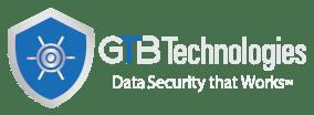 GTB_Logo