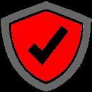 Wireless Intrusion Prevention System